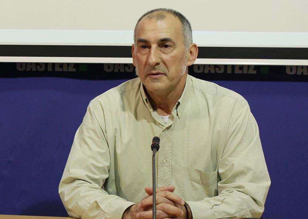 Pello Varela