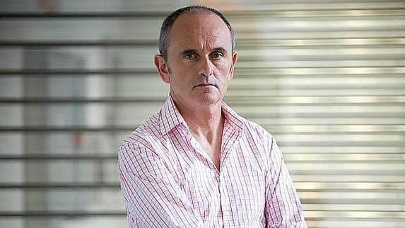 Felix Arkarazo