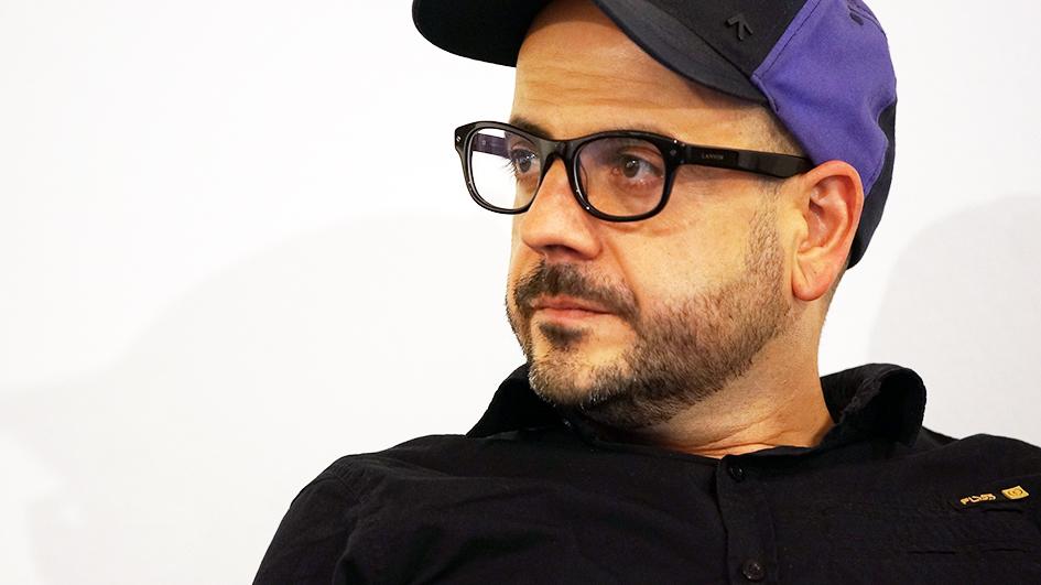 Galder Perez