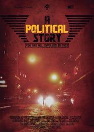 A Political Story