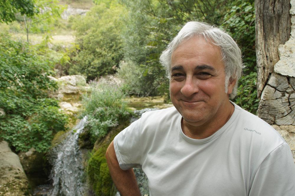 Joanes Urkixo