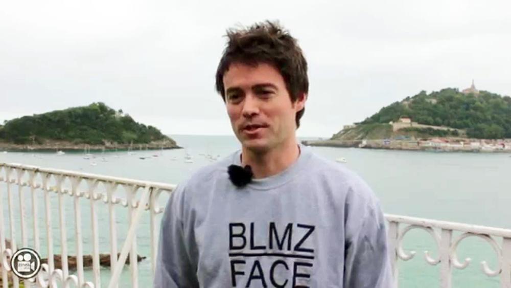 Aitor Oñederra