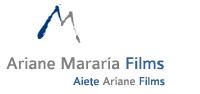 Aiete-Ariane Films