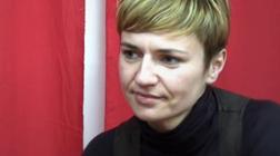 Ainere Tolosa