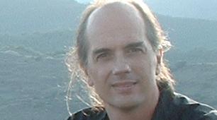 Aitor Amezaga