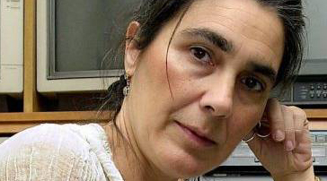 Ana Diez
