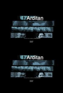 Arditan