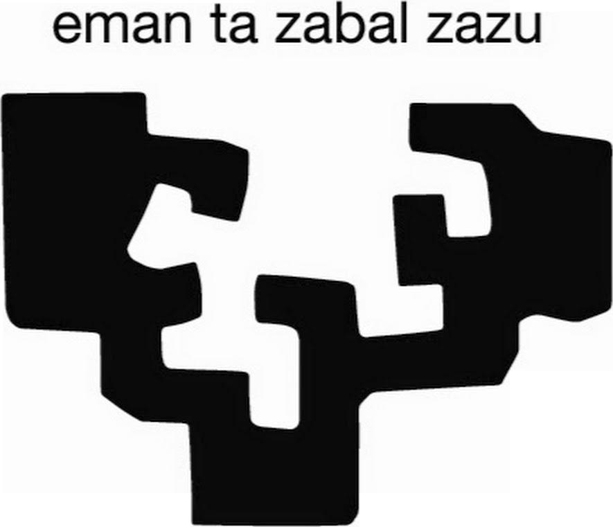 EHU Euskal Herriko Unibertsitatea