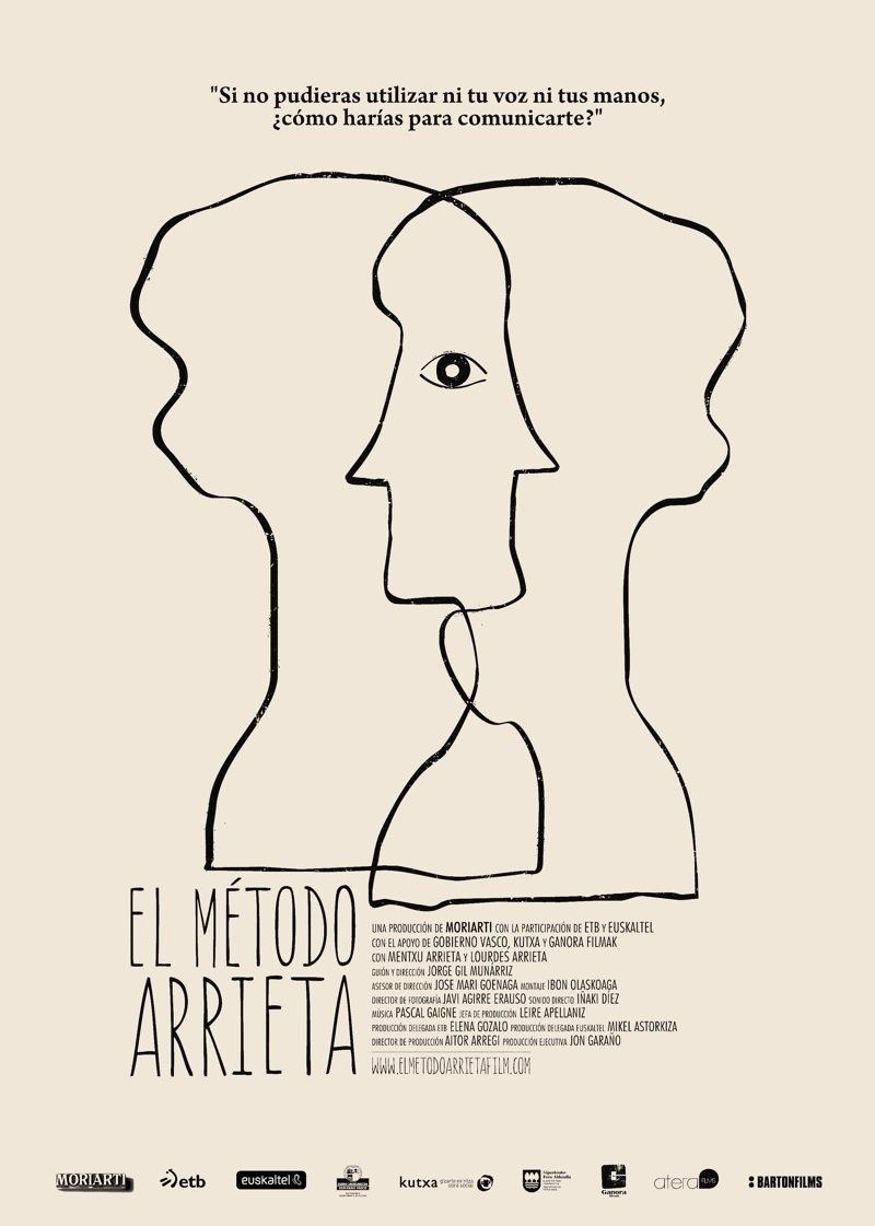 Arrieta Metodoa