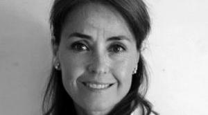 Elene Lizarralde