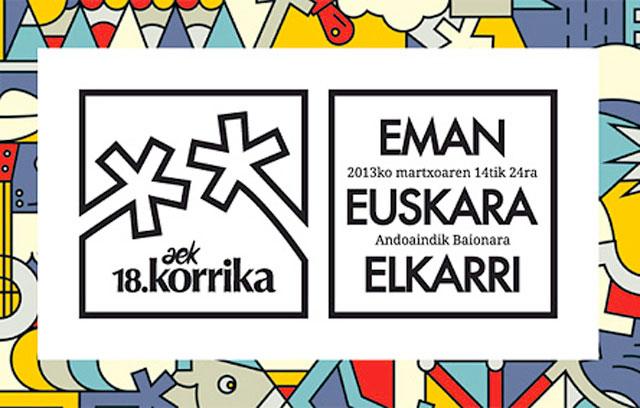 Eman euskara elkarri