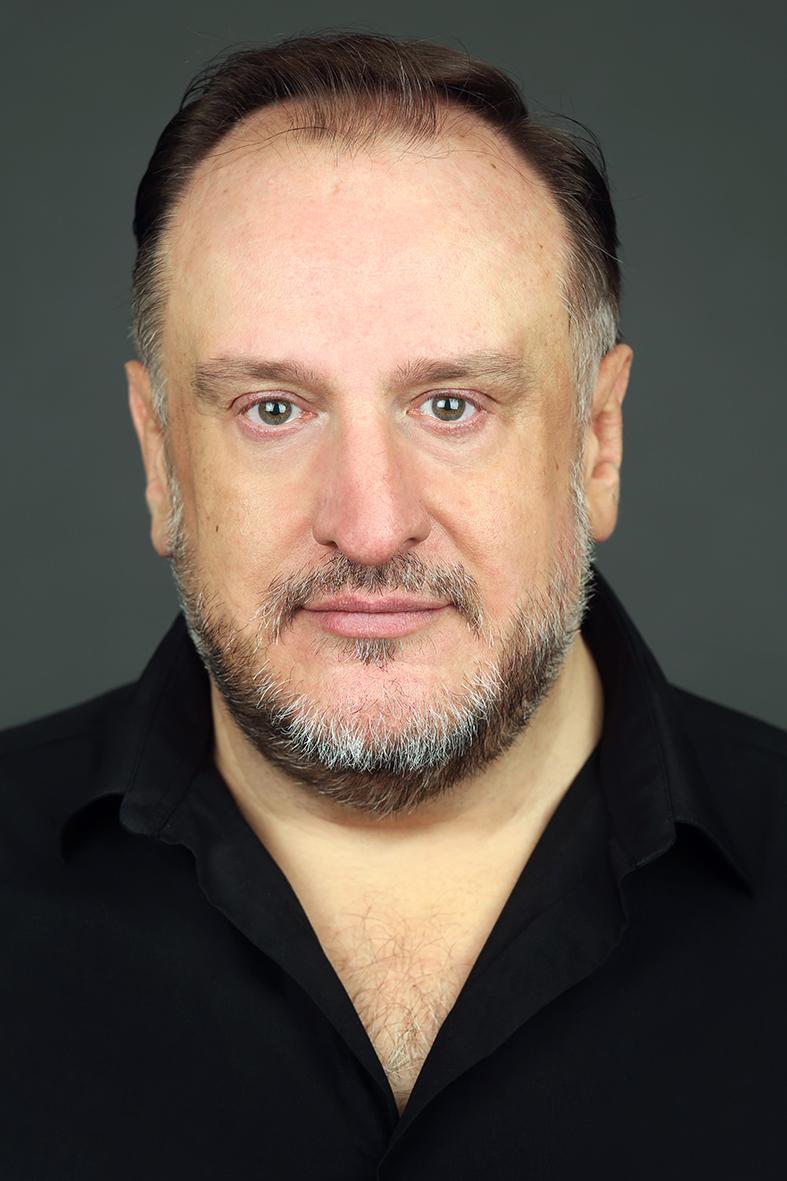 Fernando Albizu Ruiz de Alegria
