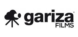 Gariza Films