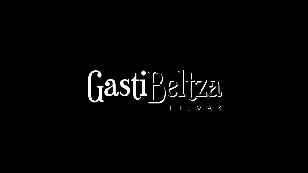 Gastibeltza Filmak