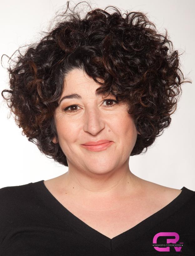 Gemma Martinez
