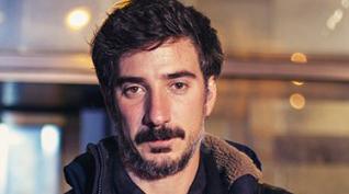 Gorka Gomez Andreu