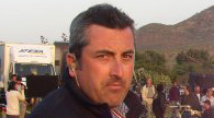 Iñaki Beraza
