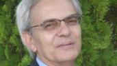 Iñigo Silva