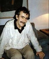 Joxemi Zumalabe