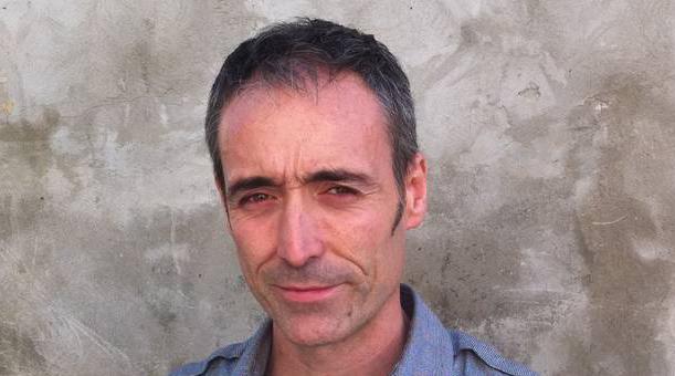 Juanjo Elordi