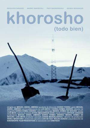 Khorosho