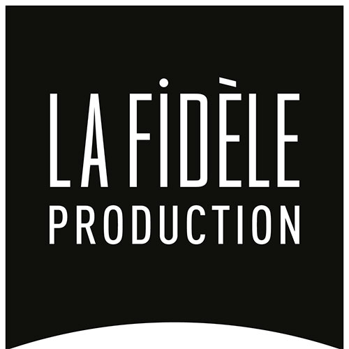 La Fidele Production