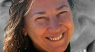 Maria Eugenia Salaverri