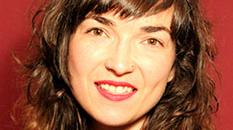 Marina Aparicio
