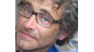 Miguel Gomez-Tejedor