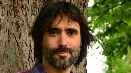 Mikel Azpiroz
