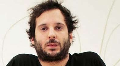 Mikel Zatarain