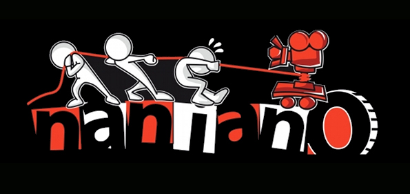 Naniano Films