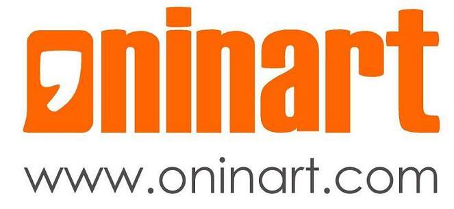 Oninart