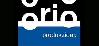 Orio Produkzioak