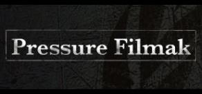 Pressure Filmak