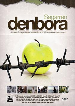 Sagarren denbora
