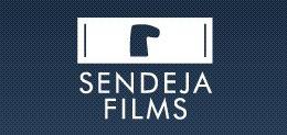 Sendeja Films