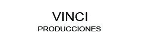 Vinci Producciones