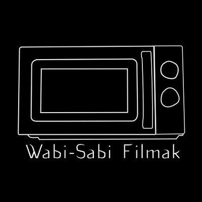 Wabi-Sabi Filmak