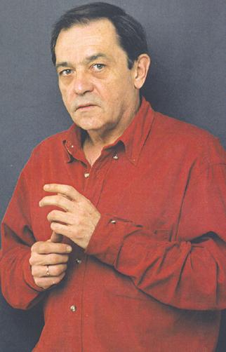 Zorion Egileor