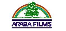 Araba Films S.A.