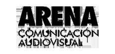Arena Comunicación Audiovisual