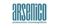 Arsénico P.C.