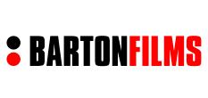 Barton Films