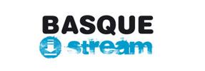 Basque Stream