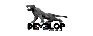Develop Film Market