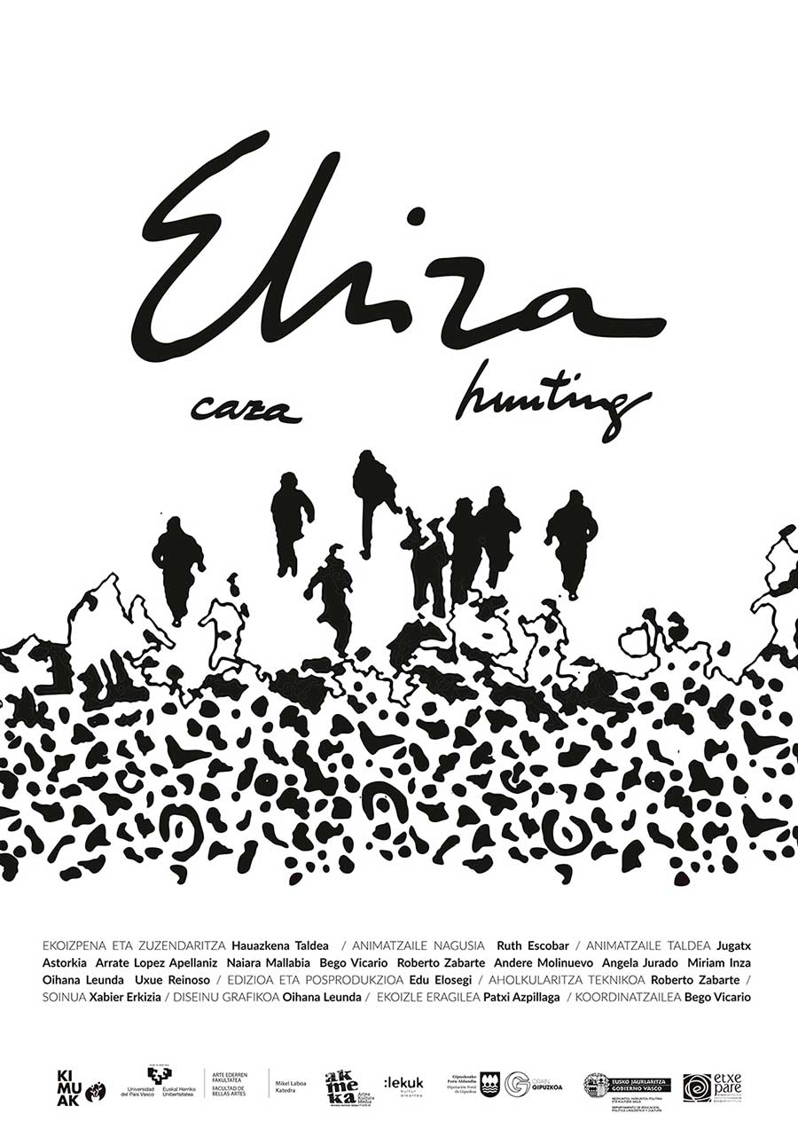 Ehiza