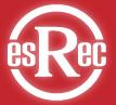 esRec