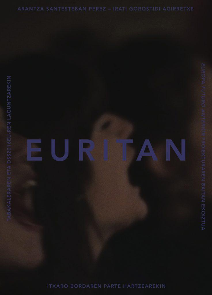 Euritan