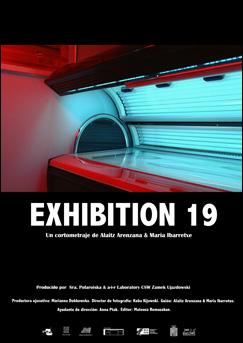 Exhibition 19